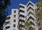 Vente Appartement 3 pièces 97m² Lyon 09 (69009) - Photo 6