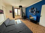Vente Maison 5 pièces 94m² Luxeuil-les-Bains (70300) - Photo 5