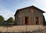 Vente Maison 11 pièces 250m² Cayres (43510) - Photo 3