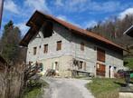 Vente Maison / Chalet / Ferme 280m² Lucinges (74380) - Photo 3