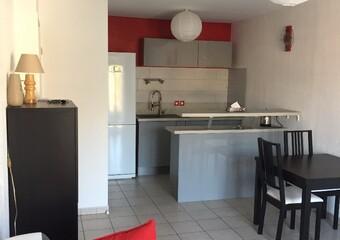 Vente Appartement 3 pièces 39m² Saint-Marcellin (38160) - Photo 1
