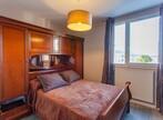 Vente Appartement 4 pièces 80m² Fontaine (38600) - Photo 5