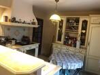 Vente Maison 7 pièces 150m² Juilly (77230) - Photo 3