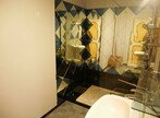 Vente Appartement 4 pièces 70m² Sassenage (38360) - Photo 6