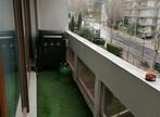 Location Appartement 4 pièces 72m² Chamalières (63400) - Photo 5