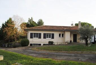 Vente Maison 5 pièces 155m² SECTEUR GIMONT - photo 2