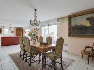 Vente Appartement 4 pièces 115m² Capbreton (40130) - photo