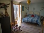 Vente Maison 4 pièces 82m² 5 Km de Rumilly - Photo 2
