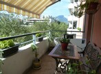 Sale Apartment 3 rooms 63m² Grenoble (38100) - Photo 3