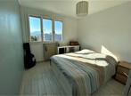 Vente Appartement 4 pièces 80m² Saint-Martin-d'Hères (38400) - Photo 10