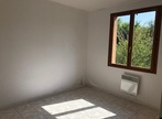 Renting House 4 rooms 94m² Mondonville (31700) - Photo 4