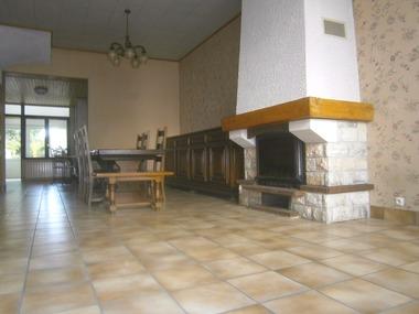 Vente Maison 4 pièces 98m² Arras (62000) - photo