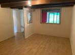 Sale House 5 rooms 113m² Velleguindry-et-Levrecey (70000) - Photo 10