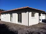 Vente Maison 4 pièces 102m² Audenge (33980) - Photo 2