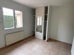 Location Maison 4 pièces 94m² Toulouse (31100) - Photo 7
