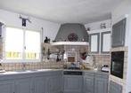 Vente Maison 6 pièces 135m² Liergues (69400) - Photo 2