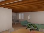 Vente Appartement 4 pièces 121m² Vernaison (69390) - Photo 4