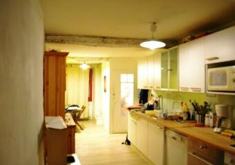Location Appartement 3 pièces 72m² Jouques (13490) - photo
