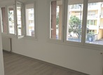Location Appartement 1 pièce 22m² Valence (26000) - Photo 1
