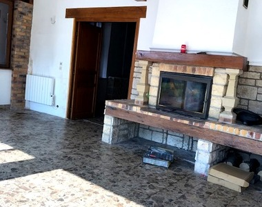 Vente Maison 4 pièces 110m² Saint-Mard (77230) - photo
