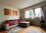 Vente Appartement 2 pièces 50m² Mulhouse (68100) - Photo 1