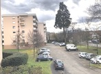 Vente Appartement 101m² Grenoble (38100) - Photo 4