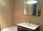 Renting Apartment 2 rooms 45m² Annemasse (74100) - Photo 5