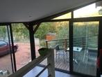 Vente Maison 5 pièces 100m² Pradines (42630) - Photo 1