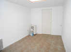 Location Appartement 3 pièces 46m² Chauny (02300) - Photo 2