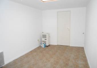 Location Appartement 3 pièces 46m² Chauny (02300) - photo 2