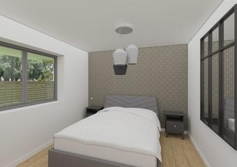 Vente Appartement 4 pièces 75m² Sierentz (68510) - Photo 1