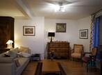 Vente Appartement 6 pièces 128m² Grenoble (38000) - Photo 7