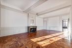 Sale Apartment 4 rooms 120m² 69002 - Photo 2