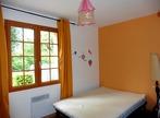 Vente Maison 5 pièces 119m² Mellecey (71640) - Photo 9