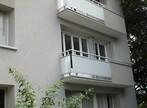 Location Appartement 3 pièces 64m² Grenoble (38100) - Photo 13