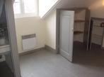 Location Appartement 2 pièces 36m² Grenoble (38000) - Photo 5