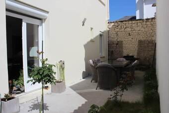 Vente Maison 5 pièces 138m² Puilboreau (17138) - photo