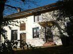 Vente Maison 4 pièces 80m² Mottier (38260) - Photo 1