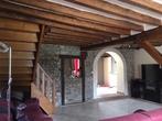 Vente Maison 6 pièces 145m² Châtillon-sur-Loire (45360) - Photo 2