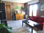 Vente Appartement 2 pièces 51m² Sélestat (67600) - Photo 4