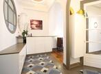 Vente Appartement 4 pièces 95m² Grenoble (38000) - Photo 3