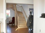 Sale House 7 rooms 150m² SECTEUR SAMATAN LOMBEZ - Photo 4