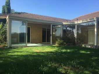 Vente Maison 5 pièces 120m² Oye-Plage (62215) - Photo 1