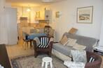 Sale Apartment 2 rooms 39m² FONTANIL - Photo 3