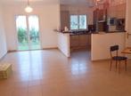 Vente Maison 5 pièces 160m² 13 KM SUD EGREVILLE - Photo 7