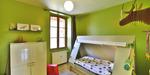 Vente Maison 6 pièces 150m² Habère-Poche (74420) - Photo 27
