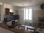 Vente Maison 4 pièces 60m² Gien (45500) - Photo 3