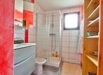 Vente Appartement 3 pièces 71m² Albertville (73200) - Photo 7