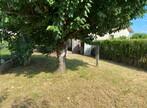 Vente Maison 4 pièces 125m² Salagnon (38890) - Photo 11
