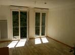 Location Appartement 2 pièces 50m² Saint-Genix-sur-Guiers (73240) - Photo 5